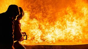 Impact of House Fires and How to Prepare