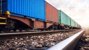 Railroads - Hazardous Materials Emergency