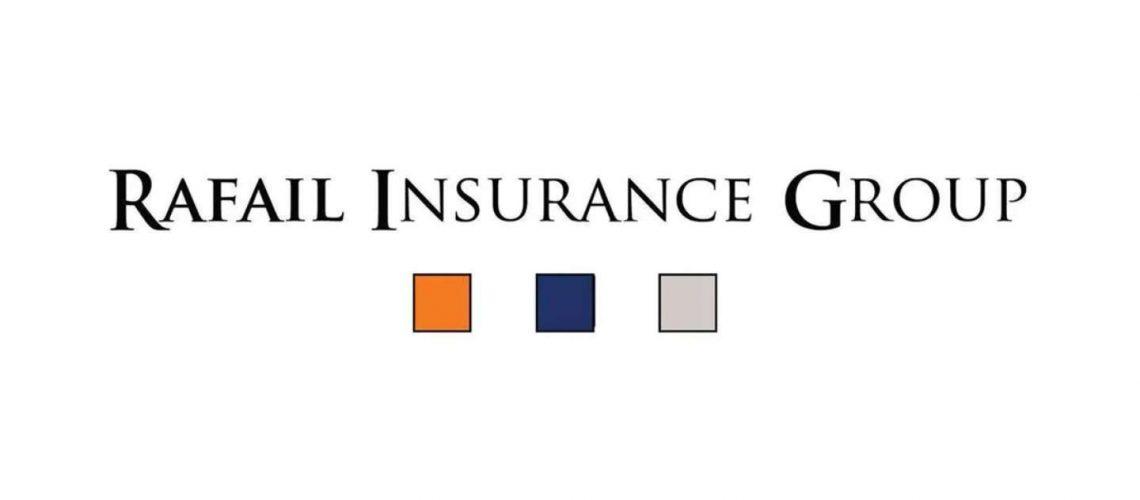 Hurricane Insurance Information